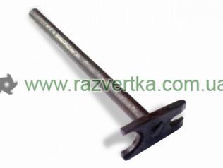 rassuxarivatel-pyatka-vaz-2101-08