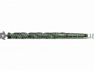 sverla-spiralnye-dlinnye-s-konicheskim-xvostovikom-gost-12121-77-r6m5