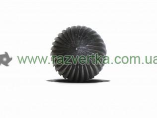 Сферическая шаровая фреза для расточки каналов головки блока цилиндров