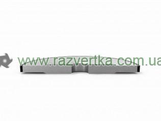 14a1-krugi-almaznye-shlifovalnye-ploskie-pryamogo-profilya