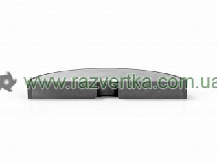 1a1-krugi-almaznye-shlifovalnye-pryamogo-profilya