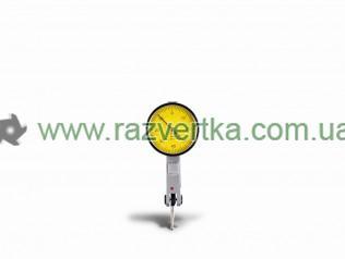 Индикатор рычажно-зубчатый DIN 2270