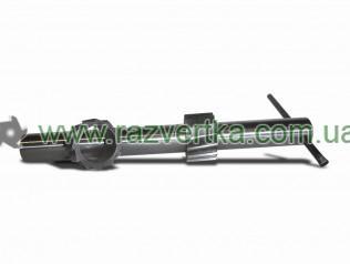 Развертки ручные под сальник распредвала и крышку агрегатов ВАЗ 2110-2112 16 клапанный двигатель 1