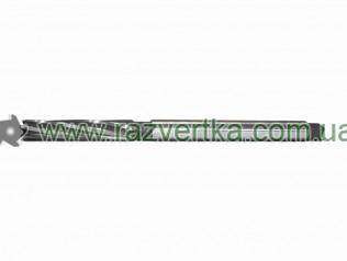 Зенкер (развертка) для ремонта АКПП 5HP19 LVB