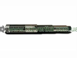 Paзвертки ручные регулируемые раздвижные (лепестковые) Premium