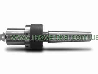 floating_reamer_holder_mt3_with_replaceable_bushings